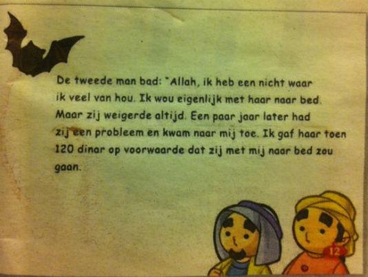 kinderboekenweekinmekka.jpg
