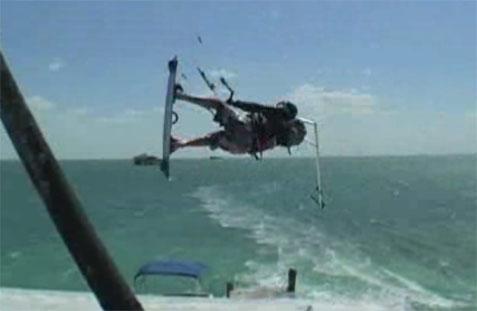 kitesurffail.jpg