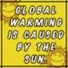 klimaathoax.jpeg