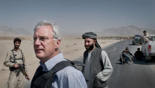 knapenafghaanserotondekuntsd.jpg