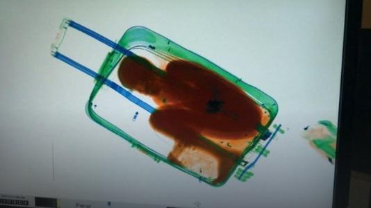 koffernegerabou.jpg