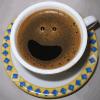 koffiedrinkerszijngaaaaaap.png