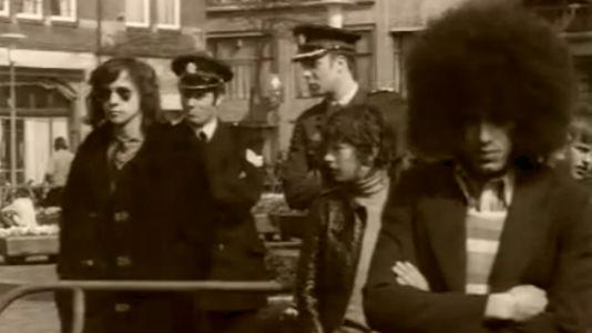 koninginnedag1971.jpg