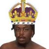 koningrebert.png