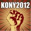 kony2012.jpg