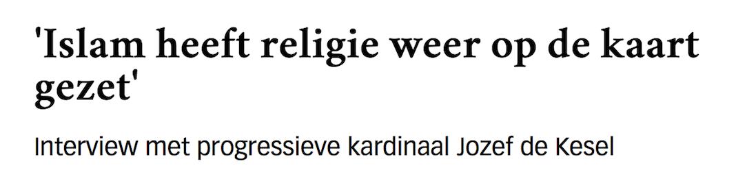 kopdekesel.png