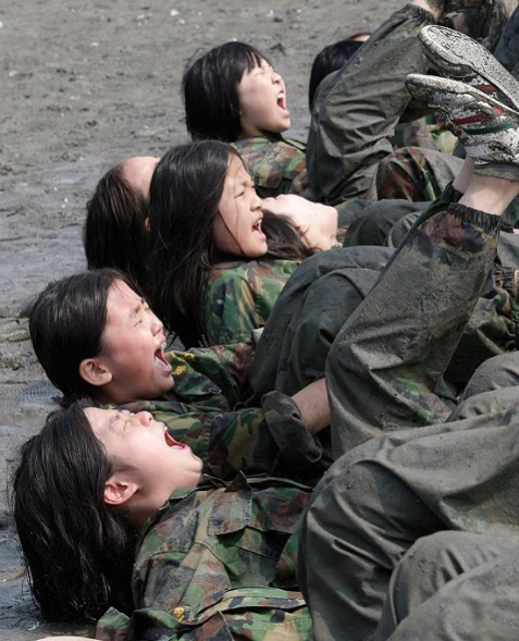 koreameisjes4.jpg