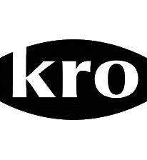 krologo100.jpg