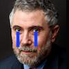 krugmanjank.png