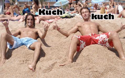 kuchkuch.jpg