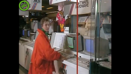 kvkcomputer.png