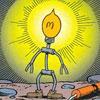 lampje000.jpg