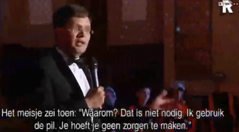 latenightwithbalkenende.jpeg