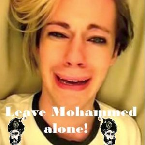 leave-mohammed-alone.jpeg