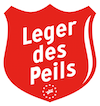 leger_des_peils100.png