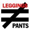 leggingsnotpants.jpg
