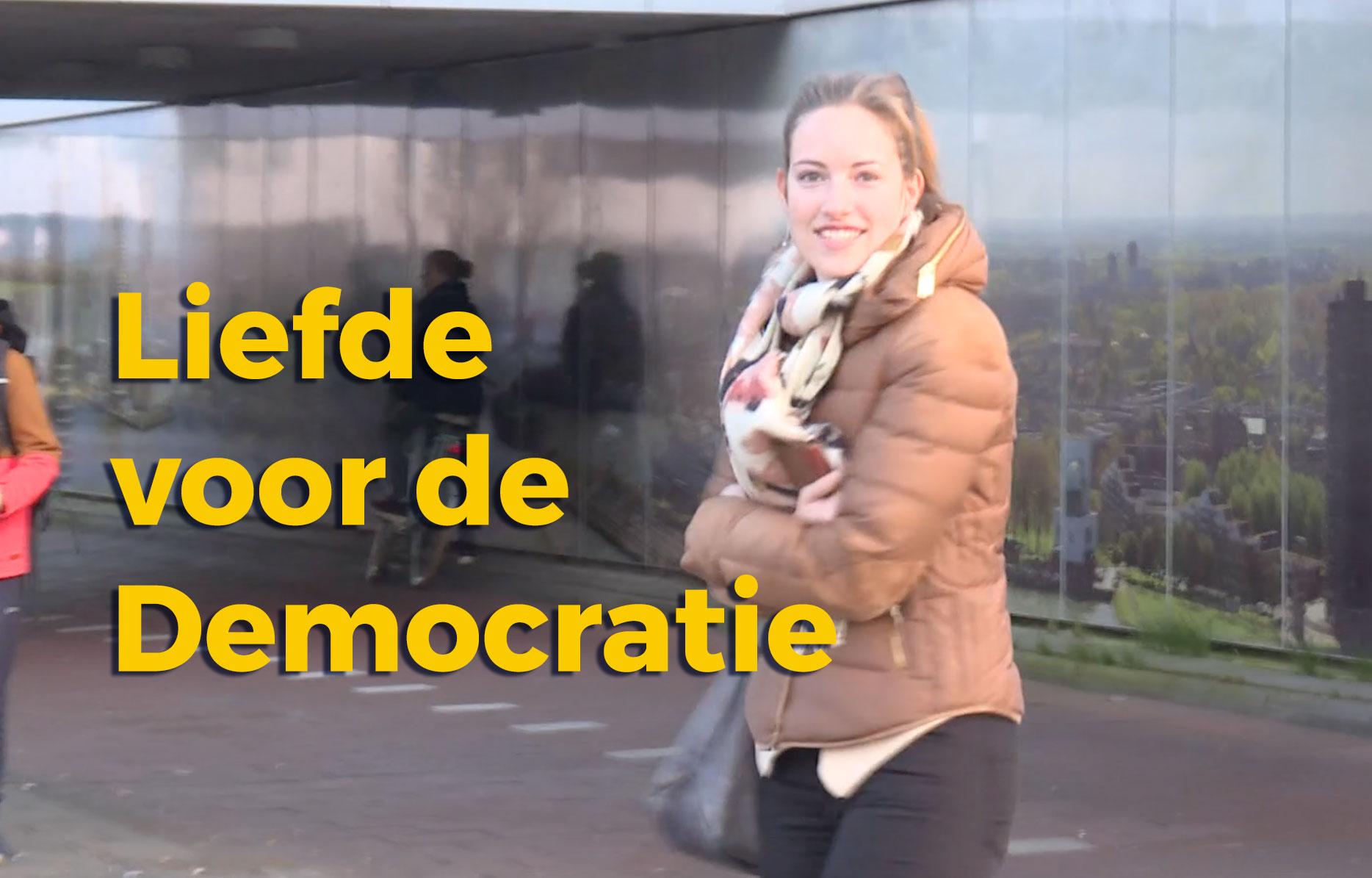liefdevoordemocratie.jpg