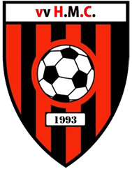 logo-904561248.png