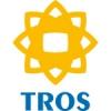 logo_tros_150x150_0.jpeg