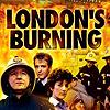 londonensburning.jpg