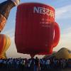 luchtballonnescaf.png