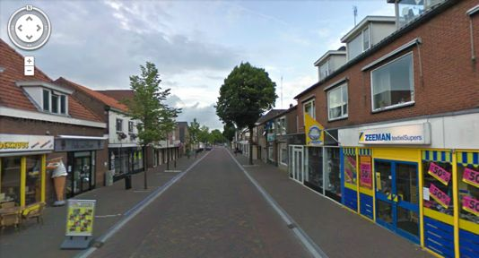 lunterendorpstraat534.jpg