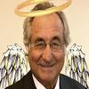 madoff-angel.jpg
