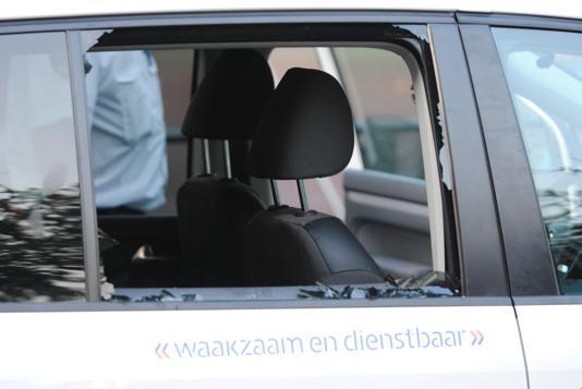 manpolitieauto-0000.jpg