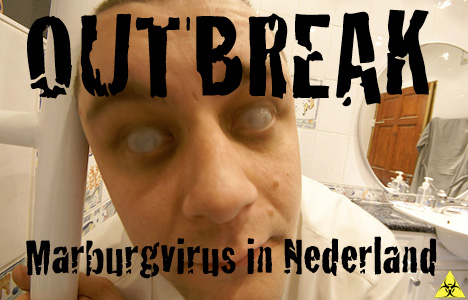 marburgoutbreak.jpg