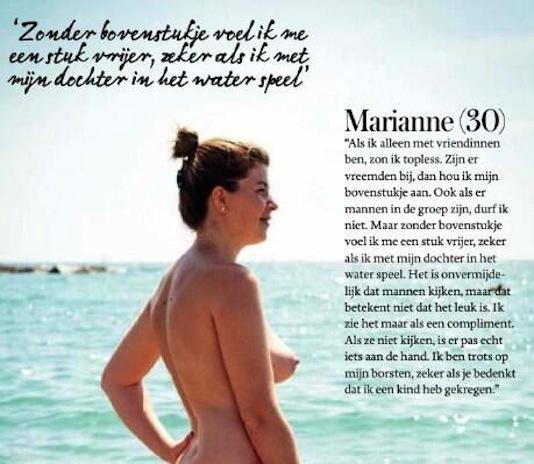 marian534.jpg