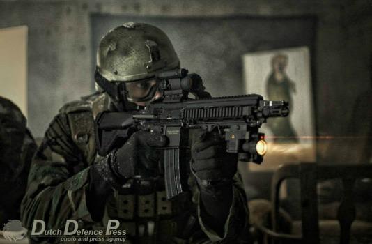 marine20.jpg