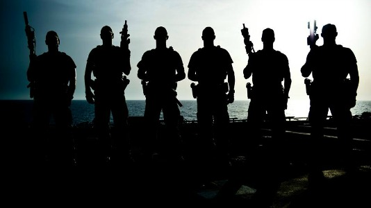 marine3.jpg