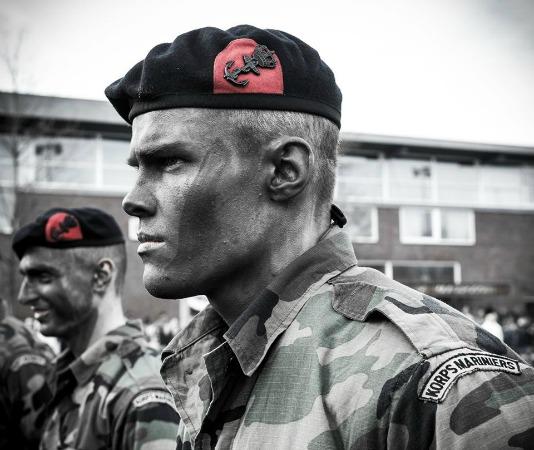 marine4.jpg
