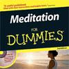 meditatievogelaarenwie.jpg