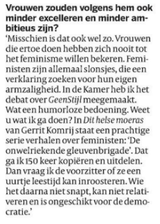 meermeermeer_komrij_in_de_TK.png