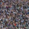 mensenmassa.jpg