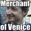 merchantofvenice.jpg