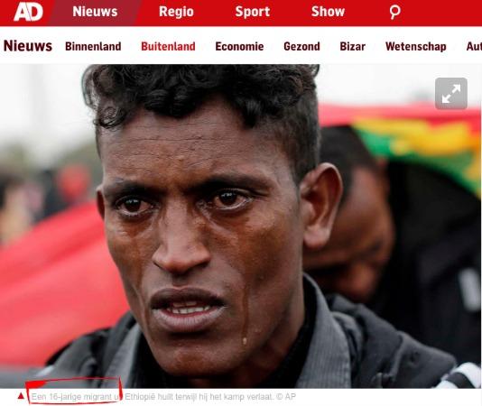 migrant16534.jpg