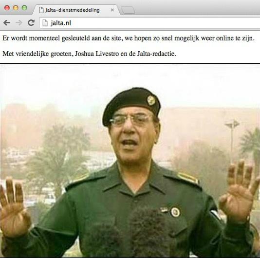 ministerlivestro.jpg