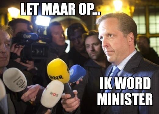 ministerpechtold534.jpg