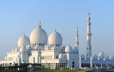 moskeemoslim.jpg