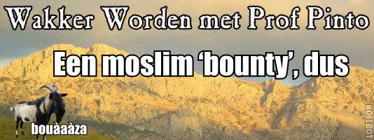 moslimbounty.jpg