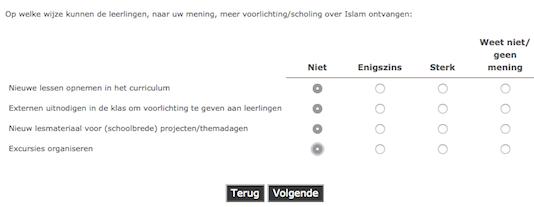moslimonderzoek4.png