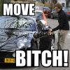 movebitchgetouthaway.jpeg