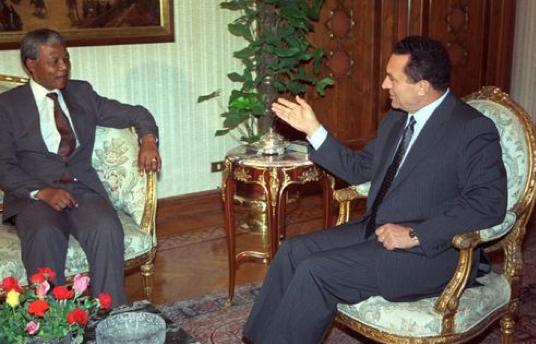 mubarak534.jpg