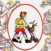 mytylschoolboekje.jpg