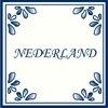nederland100.jpg
