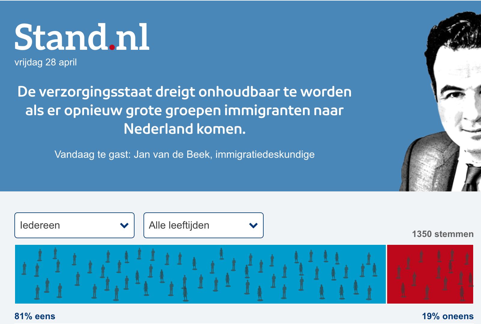 nederlandtzegtneetegenmeermigratie.png