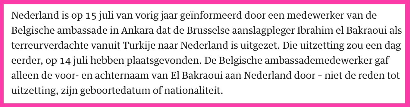nederlandwistervan.png