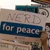nerdprotes.png